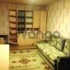 Продается квартира 2-ком 45 м² ул. Маршала Жукова, 53, метро Лесная