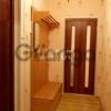 Продается квартира 2-ком 51 м² ул. Тростянецкая, 3, метро Харьковская