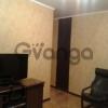 Сдается в аренду квартира 2-ком 38 м² Приорова Ул. 3, метро Войковская