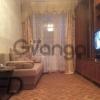 Сдается в аренду квартира 2-ком 40 м² Авангардная Ул. 20, метро Речной вокзал