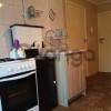 Сдается в аренду квартира 1-ком 32 м² Школьная,д.9