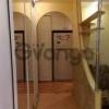 Сдается в аренду квартира 2-ком 50 м² Фабричная,д.6к3