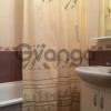 Сдается в аренду квартира 1-ком 47 м² Московский,д.57к4