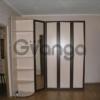 Сдается в аренду квартира 2-ком 44 м² Олимпийский,д.15к11