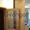 Сдается в аренду квартира 1-ком 38 м² Юбилейная,д.40к1