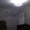 Сдается в аренду квартира 2-ком 45 м² Гоголя,д.26