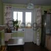 Сдается в аренду квартира 1-ком 42 м² Леоновское,д.5