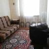 Сдается в аренду квартира 1-ком 24 м² Солнечная,д.26стр3