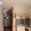 Сдается в аренду квартира 2-ком 46 м² Павлино,д.2