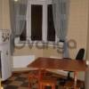 Сдается в аренду квартира 2-ком 52 м² Жилгородок,д.2