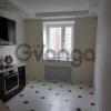 Продается квартира 1-ком 44 м² Сходненская,д.7