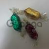 Ищем дистрибьюторов весовых и фасованных конфет