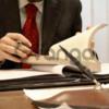 Юрист (Юридическик услуги)