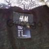 Крутой жакетик H&M