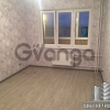 Продается квартира 1-ком 46 м² ул. Спасская д. 12