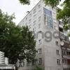 Продается квартира 2-ком 46 м² ул. Загорская д. 32