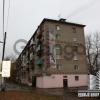 Продается квартира 1-ком 29.5 м² ул. Инженерная д. 21