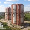 Продается квартира 2-ком 51.1 м² ул. Архитектора В.В. Белоброва д. 7