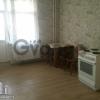 Продается квартира 3-ком 89 м² ул. Большевисткая д. 20