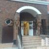 Продается квартира 1-ком 43 м² ул. Подлипецкая слобода, д. 2а