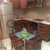 Продается квартира 1-ком 50 м² мкр. Аверьянова д. 17