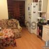 Продается квартира 1-ком 38.4 м² ул. Оборонная д. 6