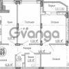 Продается квартира 3-ком 84.14 м² ул. Спасская вл. 3