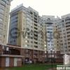 Продается квартира 3-ком 95.1 м² ул. Большевистская д. 20