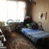 Продается квартира 2-ком 40 м² ул. Космонавтов д. 10
