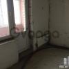 Продается квартира 1-ком 42 м² ул. Космонавтов д. 52