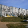 Продается квартира 3-ком 67.3 м² ул. Подъячева д. 5