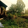 Продается дом 30 м²