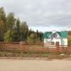 """Продается дом 100 м² снт """"Вишневый сад"""""""