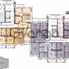 Продается квартира 2-ком ул. Оборонная д. 29