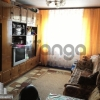 Продается квартира 3-ком 70.2 м² ул. Подъячева д. 9