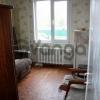 Продается квартира 2-ком 45 м² п. Новосиньково дом 29
