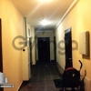 Продается квартира 3-ком 84.1 м² ул. Чекистская д. 6