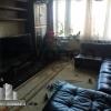 Продается квартира 3-ком 108 м² ул. Большевистская д. 20