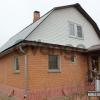 Продается дом 145 м²