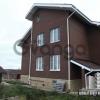 """Продается дом 424.5 м² КП """"Панорамы"""""""