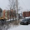 """Продается квартира 2-ком 62 м² мкр. Внуковский, жк """"Спортивный"""" дом № 4"""