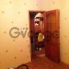 Продается комната 12 м² ул. Советская д. 1