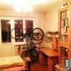 Продается комната 14 м² ул. Советская д. 1