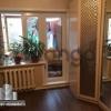 Продается квартира 2-ком 36.8 м² д. 41