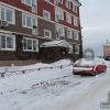 Продается квартира 2-ком 64.2 м² ул. Бульвар Радости д.16