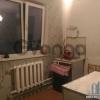 Продается квартира 1-ком 31.5 м² п. Горшково д. 8