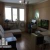 Продается квартира 2-ком 44.7 м² мкр. Дзфс д. 3