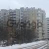 Продается квартира 2-ком 63.4 м² ул. Бусалова д. 15