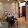 Продается квартира 2-ком 70 м² ул. Пионерская д. 2
