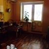 Продается квартира 1-ком 43.9 м² ул. Вокзальная д.48